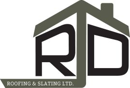 At RJD Roofing & Slating Ltd we are committed to ensuring our roof repairs for your property are carried out to the highest possible standard with professionalism and care. With our roof repairs Fife based as well as Dundee and Glasgow amongst others, we are able to provide our services to a wide. http://www.rjdroofing.com/roof-repairs/