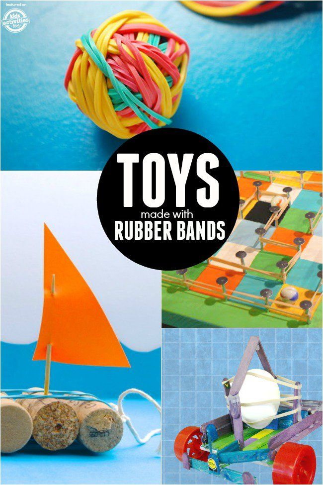 Band Game Toy : Best indoor diy games images on pinterest activities