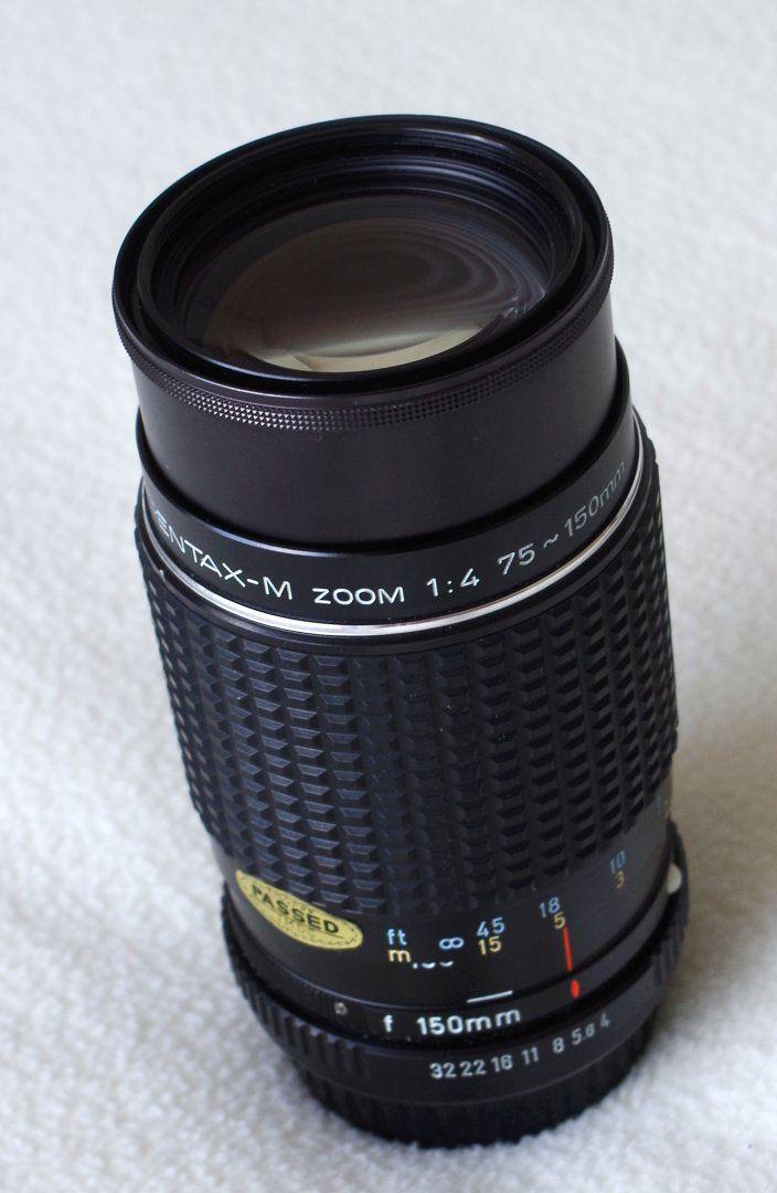 https://www.fotoradce.cz/prodam-objektivy-pro-pentax-zoom-i-pevne-bazar