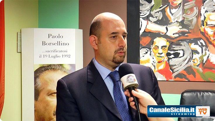 Inps Messina - Prendi la pensione ma forse hai un debito con noi, facci sapere - http://www.canalesicilia.it/inps-messina-prendi-la-pensione-ma-forse-hai-un-debito-con-noi-facci-sapere/