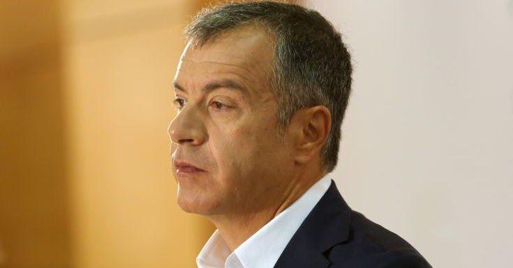 Θεοδωράκης: Να πουν στους συνταξιούχους ότι δοκιμάζουν την πίστη τους στην Αριστερά