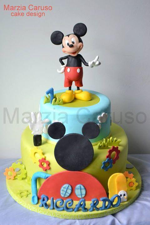 Mimi S Cakes Melbourne