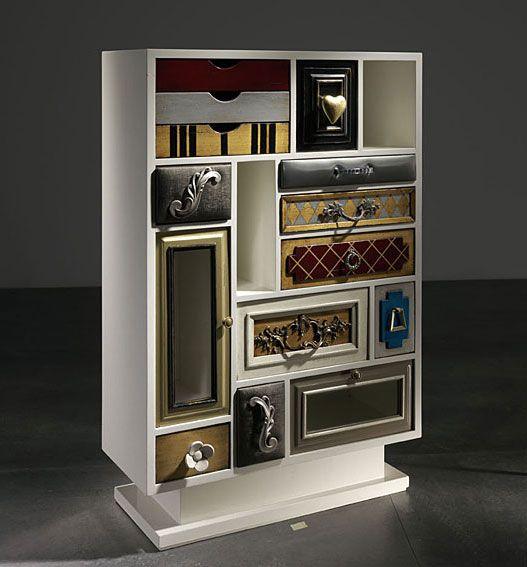 Piezas con personalidad piezas pinterest tiendas de muebles online recibidor y muebles online Home furniture online coimbatore