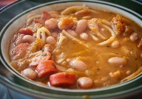 Recetas Chilenas Archivos   Página 7 de 18   La Cocina Chilena