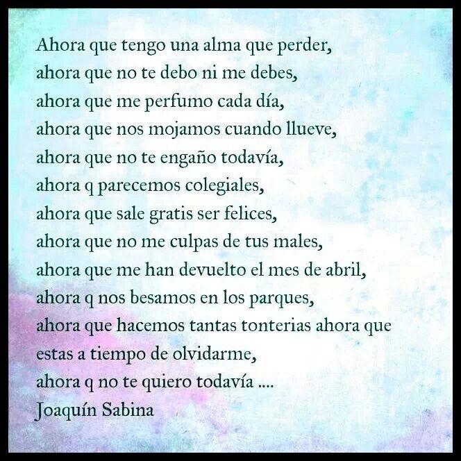 #Sabina