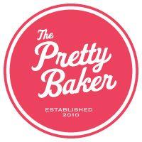 The Pretty Baker - Home