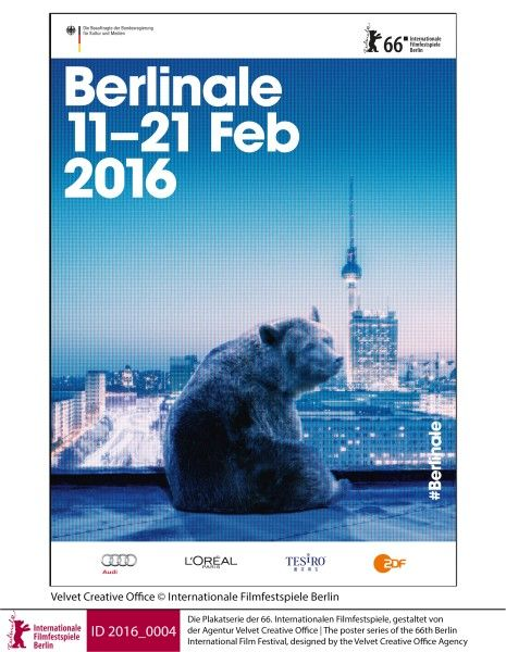 Today is the opening day of #berlinale2016 ! :) George Clooney, Meryl Streep, Clive Owen, Channing Tatum, Ai Weiwei and any many other international and national guests confirmed their attendance to the star-studded opening gala event! Stay tuned and follow our social media throughout the day for live news and updates! #berlin #international #film #festival #berlinale #georgeclooney #merylstreep #cliveowen #channingtatum #aiweiwei #actors #actresses #artists #art #films #movie #movies…