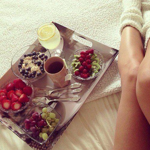 Недорогие диетические салаты закуски