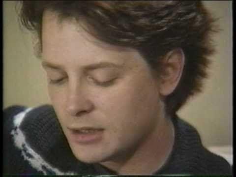 Michael J Fox, documentary 1987 .m4v