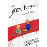 Siren Night (Roadside Attraction) (Kindle Edition)By Keith Blenman
