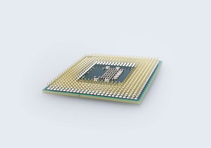 #central processing unit #chip #computer #cpu #electronics #microchip #microprocessor #pins #processor #technology