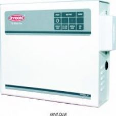 Get 54% off on Zycon 4KVA DLW Voltage Stabilizer for AC Upto 1.5 Ton