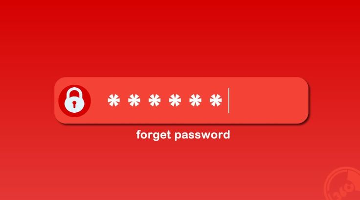 6 Best Free Password Managers For Android