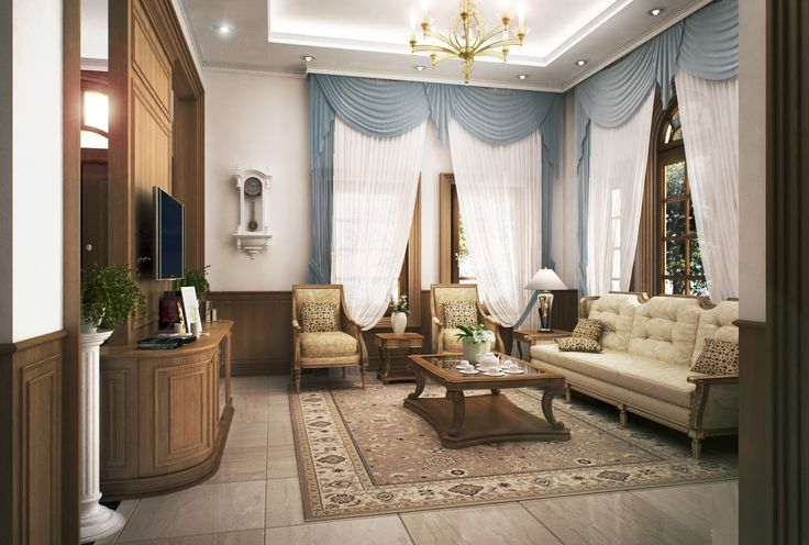 Love Classic On Pinterest Modern Classic Ceiling Design And Classic