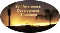 Self Awareness Development, Potent Tools For Success