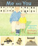 Use the book 'Me and You' by Anthony Browne in your classroom with our free ideas!