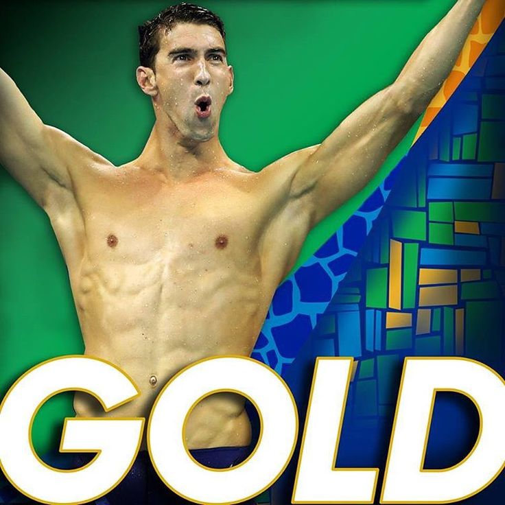 08.09.16 Michael Phelps (USA) extends his record medal haul with his 20th Gold medal in the hotly contested 200 Butterfly. Bitter rival Chad LeClos (RSA) finished out of the medals. #Rio2016
