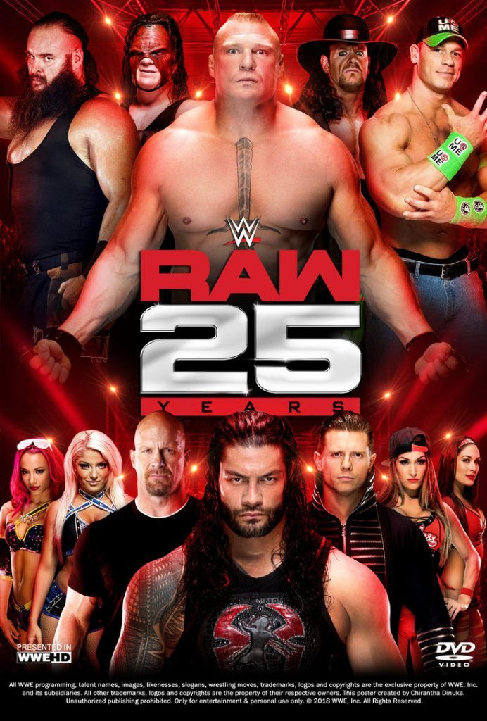 Free Download 300mb Dual Audio Movies Watch Online Hd Wwe