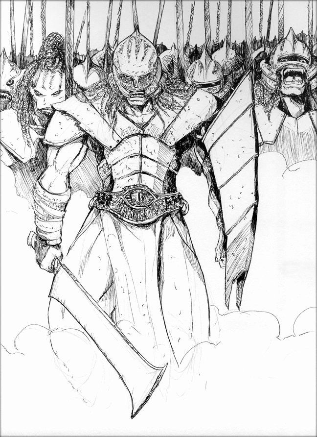 Lord Of The Rings Coloring Book Awesome Lord Of The Rings Orc Coloring Pages In 2020 Coloring Books Animal Kingdom Colouring Book Coloring Pages