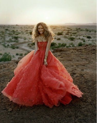 i need an excuse for a dress like this!
