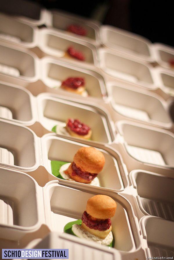Schio Design Food - Contenitori takeaway biodegradabili e compostabili Ecozema - Biodegradable & compostable takeaway containers by Ecozema - #ecozema #sustainable #green #ecofriendly #biodegradable #compostable