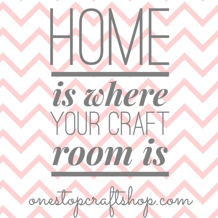 Crafting Quotes Mesmerizing 220 Best Funny Crafting Sayings Images On Pinterest  Craft Rooms . Decorating Inspiration