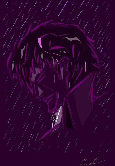 R.I.P Prince by SmrtPhonRtistCF on DeviantArt. 'Nothing dies that passes from the heart, not even this purple rain can stop my heart.' ― PRINCE ❥ Prince Rogers Nelson [June 7, 1958 – April 21, 2016]. Love Forever. ♡ What an amazing talent - A genius! R.I.P. Master. Mr.Purple One. #Prince #Purple #Rain #singer #songwriter #actor #rock #R&B #soul #hiphop #disco #jazz #Montreal
