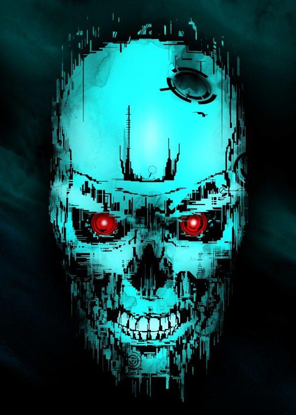 robot machine genysis cyborg movies