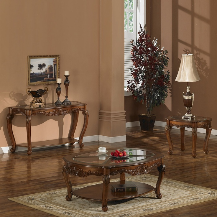 Fairmont Designs Furniture WoodWorking Projects & Plans