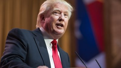 5 Lessons You Can Learn From Trump About Pitching to VCs
