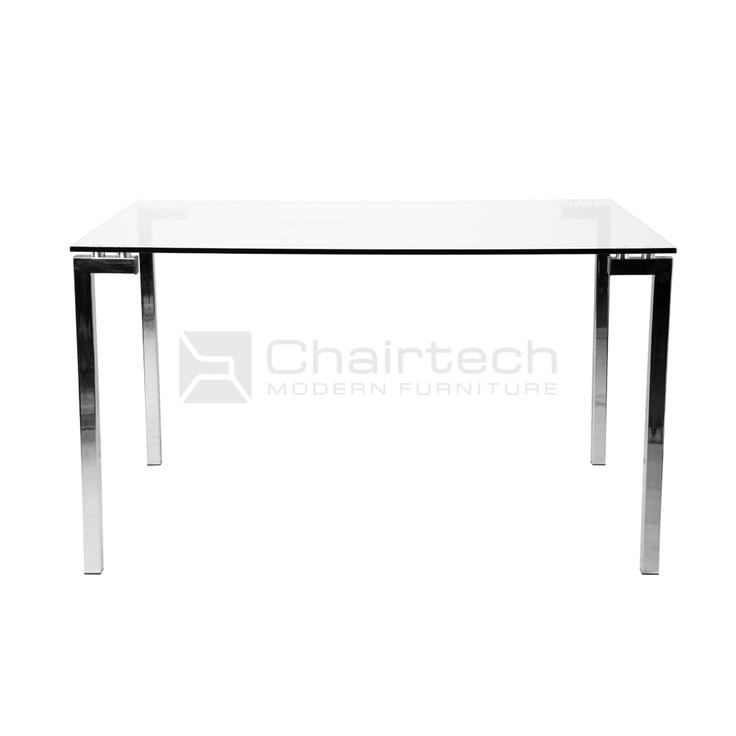 Sette Table