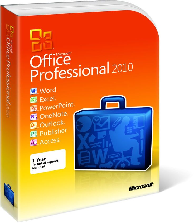 Download Microsoft OFFICE 2010 Pro Plus Crack Microsoft OFFICE 2010 Pro Plus Crack is a tested Crack. it works 100% on your Microsoft OFFICE 2010 Pro Plus 32&64 bit. You can extend expire date …