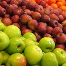 Buy Fruit Trees Online | Fruit Tree Nursery | Tropical Fruits | Willis Orchards