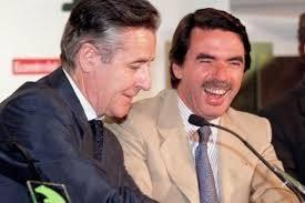 El Botín de Blesa a salvo, los preferentistas pierden definitivamente sus ahorros http://www.eldiariohoy.es/2017/07/el-botin-de-blesa-a-salvo-los-preferentistas-pierden-definitivamente-sus-ahorros.html?utm_source=_ob_share&utm_medium=_ob_twitter&utm_campaign=_ob_sharebar #corrupcion #politica #denuncia #españa #gente #actualidad #anticorrupcion #Spain #rajoy #MiguelBlesa #RodrigoRato #Aznar #esperanzaaguirre