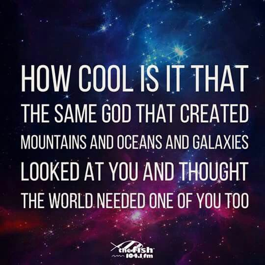 Cool Religious Quotes: 4039 Best Images About Happy B-Day Images On Pinterest
