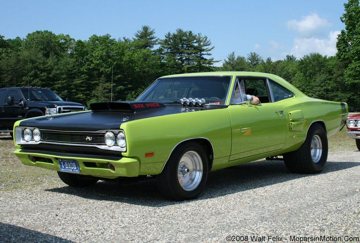 1969 Dodge Super Bee The Best Cars Dodge Super Bee
