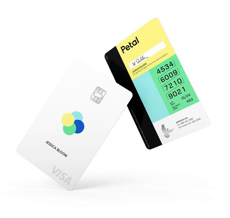 invitation letter for australibusiness visa%0A Petal  u     A Simple  NoFee Credit Card