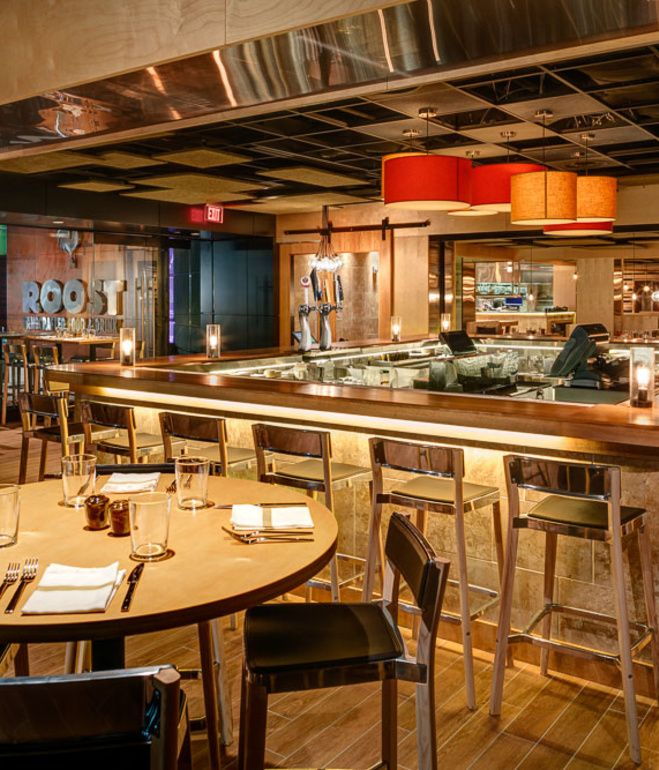 Best private dining at roost images on pinterest food
