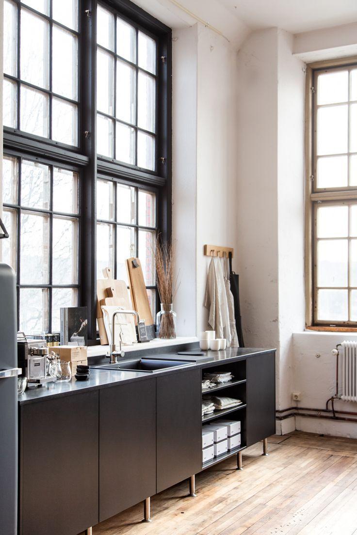 My Scandinavian Home Studio Online Interior Design Service