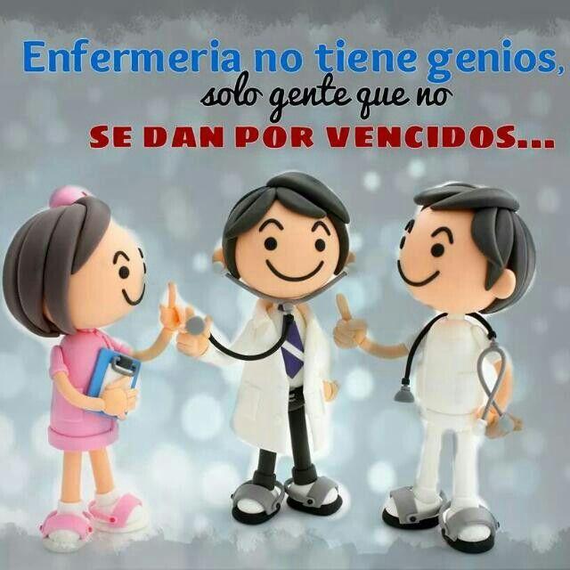 Enfermeria