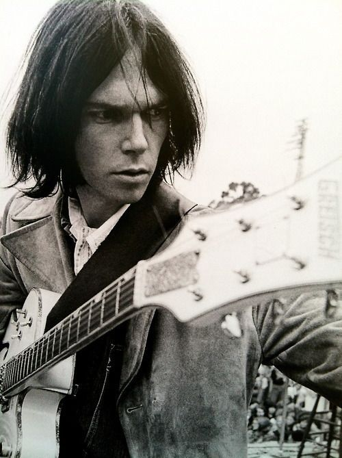 the life and career of neil young Christmas is coming early for neil young fans who will be treated to the  upcoming  will allow fans to explore particular periods of neil young's musical  career in detail  old church in nb gets new life as wedding venue.