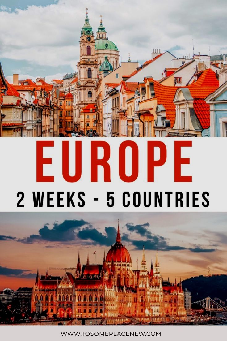 Italy 15 Day Itinerary In 2020 Europe Trip Itinerary Eastern Europe Travel Europe Itineraries