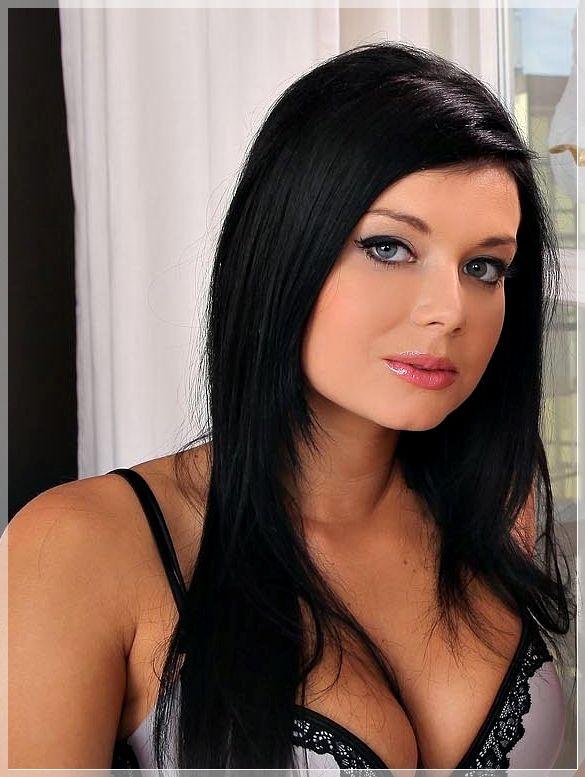 Hungarian Dating   Hungary Dating   Hungarian women