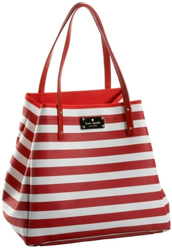 17 Best images about Handbags on Pinterest | Coin purses, Fabric ...