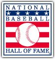 Come visit Cooperstown for a trip through baseball history.