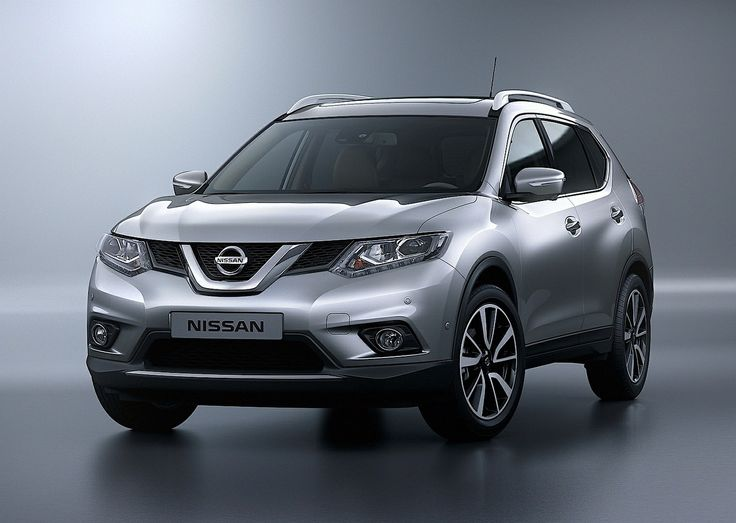 2014 2016 nissan x trail t32 oem service and repair manual 2014 2016 nissan x trail t32 oem service and repair manual repair manuals nissan and engine sciox Image collections