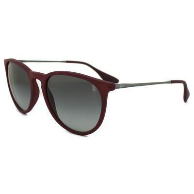 Gorgeous #RayBan Erika 4171 #sunglasses - Only ��72 (previously ��98)