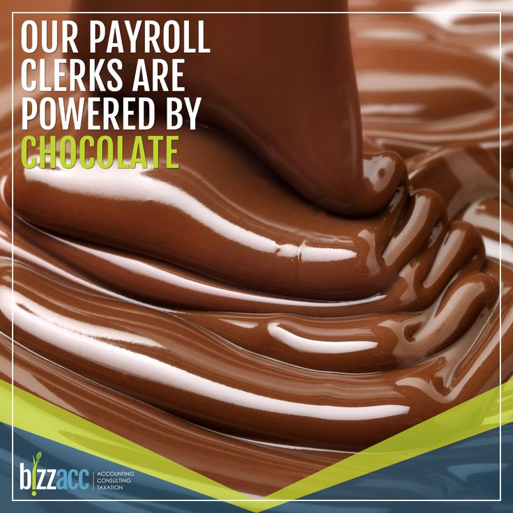 We know that different businesses have diverse payroll needs. Our staff are experts in providing a solution for your business #accounting #payroll #bizzacc Visit our website or contact us today: http://www.bizzacc.co.za or 082 747 7945