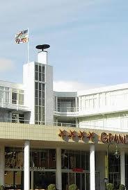 Hotel Gooiland