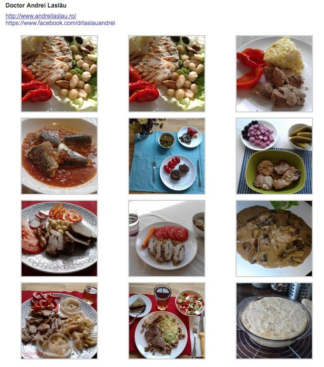Andrei laslau dieta keto retete 1